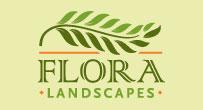 flora-logo1