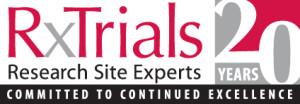 RxTrials-logo
