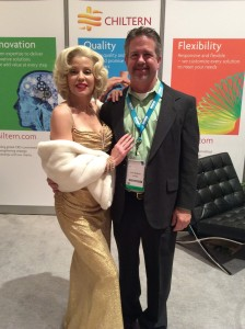 Marilyn and Me_a