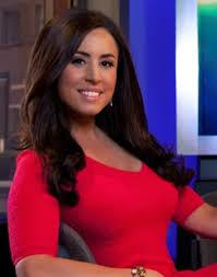 Fox News_c