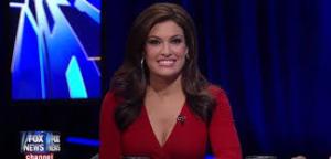 Fox News_d