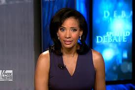 Fox News_g
