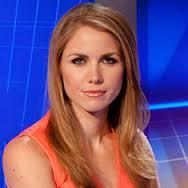 Fox News_i