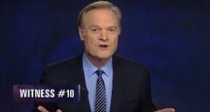 MSNBC_g