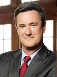 MSNBC_k